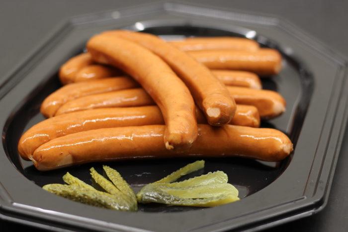 Wienerli